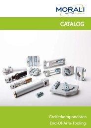 CATALOG - Morali Produktionstechnik GmbH