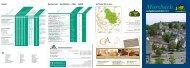 Häuser finden Sie auch zusätzlich hier (PDF-Datei). - Gemeinde ...