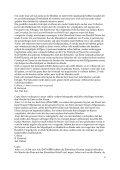 Markeboek Elsen 1549-1856 - Hofmarken - Page 6