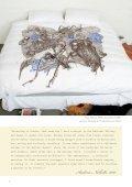 Camera Lucida - The Abandoned Boudoir - Page 6