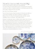 Camera Lucida - The Abandoned Boudoir - Page 7