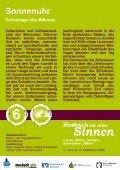 Umsetzung - Mosbach - Seite 6