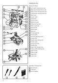 8002D - Janome - Page 5