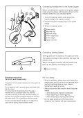 8002D - Janome - Page 6