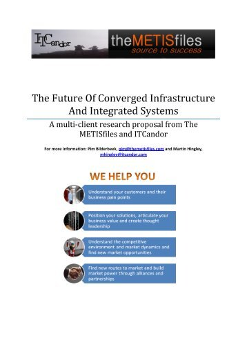 The-Future-Of-Converged-Infrastructure-And-Integrated-Systems