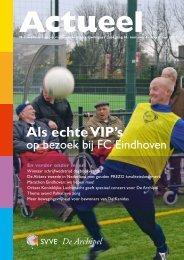 Actueel - PhD project Nienke Nijhof
