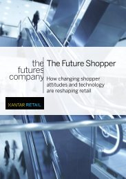 how-changing-shopper-attitudes-and-technology-are-reshaping-retail