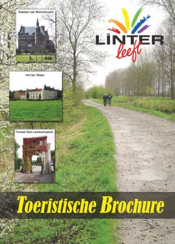download - Linter