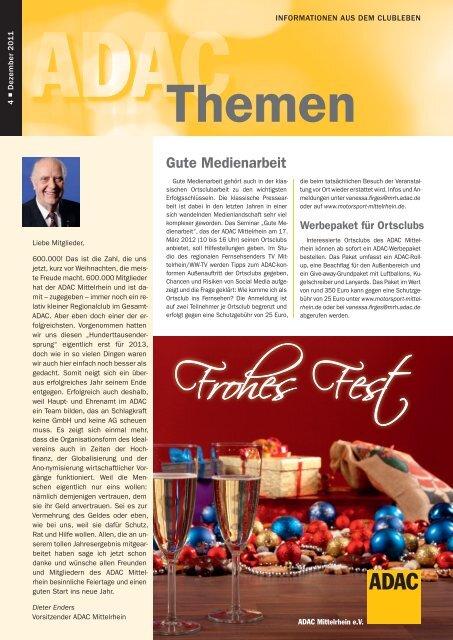 Download - ADAC Mittelrhein eV