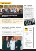 Download - ADAC Mittelrhein eV - Seite 2