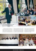 Download - ADAC Mittelrhein eV - Seite 3