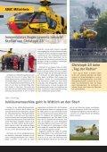 Download - ADAC Mittelrhein eV - Seite 4