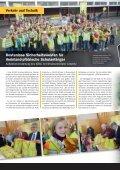 Download - ADAC Mittelrhein eV - Seite 6