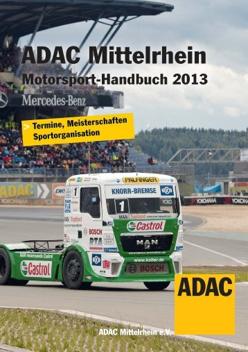 Download - ADAC Mittelrhein eV