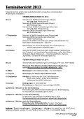 Download - ADAC Mittelrhein eV - Seite 5