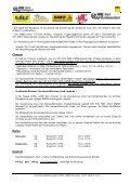 07_TECHN. BESTIMMUNGEN CS_ADAC -IAME X30 Junior ... - Page 2