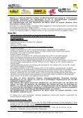 04_TECHN. BESTIMMUNGEN CS_ADAC -World Formula RK1 ... - Page 2