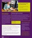 InVeste mei 2009 - Seyster Veste - Page 2
