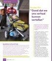 InVeste mei 2009 - Seyster Veste - Page 6