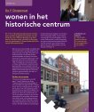 InVeste mei 2009 - Seyster Veste - Page 7