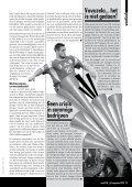 juli-augustus - Page 5