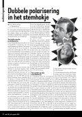 juli-augustus - Page 6