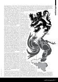 juli-augustus - Page 7
