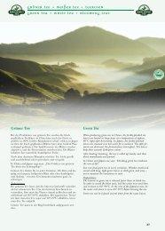 04_GT_S27_38_ 2012_DEU_ENG.pdf - Mount Everest Tea ...