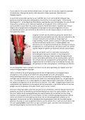 De deadline: doodschieten of 'vierendelen' - Boekje Pienter - Page 2