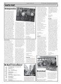 te downloaden - Rene van Maarsseveen - Page 2