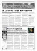 te downloaden - Rene van Maarsseveen - Page 3