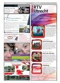 te downloaden - Rene van Maarsseveen - Page 4