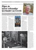 te downloaden - Rene van Maarsseveen - Page 5