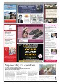 te downloaden - Rene van Maarsseveen - Page 6