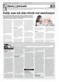 te downloaden - Rene van Maarsseveen - Page 7