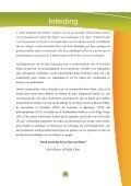 Praktische gids voor burgemeesters in nood - Page 6