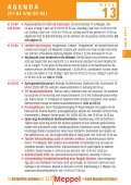 Uit/Meppel april 2011 - IDwerk - Page 7