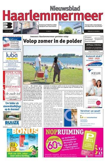 Nieuwsblad Haarlemmermeer 2012-08-15.pdf 10MB