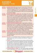 Uit/Meppel april 2013 - IDwerk - Page 7