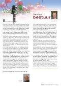 Ontdek het orkest Fruitsalade Teleblik Beste lezer, Van het bestuur ... - Page 2
