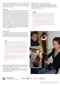 Ontdek het orkest Fruitsalade Teleblik Beste lezer, Van het bestuur ... - Page 4