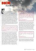 Ontdek het orkest Fruitsalade Teleblik Beste lezer, Van het bestuur ... - Page 5