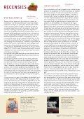 Ontdek het orkest Fruitsalade Teleblik Beste lezer, Van het bestuur ... - Page 6