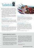 Ontdek het orkest Fruitsalade Teleblik Beste lezer, Van het bestuur ... - Page 7