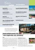 Leven - Van der Tol - Page 2