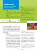 Leven - Van der Tol - Page 3