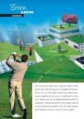 Leven - Van der Tol - Page 4