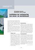 Leven - Van der Tol - Page 5