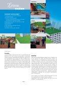 Leven - Van der Tol - Page 6