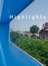 Download - VELUX Highlights